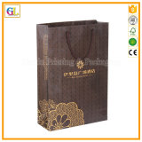 Papierverpackenbeutel-Drucken (OEM-GL007)