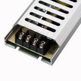 150W 12V AC/DC amincissent le bloc d'alimentation d'intérieur de DEL pour le cadre léger (WL-150-12)