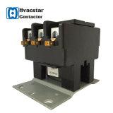 UL/CE/CSA определенные цели контактор 3 полюса для состояние Contatcor воздуха