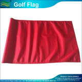 420d 나일론 다른 순수한 색깔 골프 깃발 (B-NF33F01012)