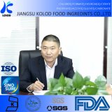 Lebensmittel-Zusatzstoff-Pentahydrat-Trimagnesiumphosphat