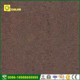 Crystal polidas e piso de azulejos de porcelana da fábrica de Foshan