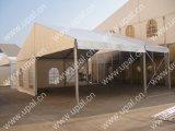 Parte de alumínio tradicional tenda / Tenda de eventos ao ar livre