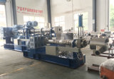 Hoting Selling Pet Plastic Bottle Recycling Extruder Machine