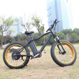 "26 "" vélo de la montagne E de la CE de 36V 250W"