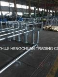 Hochleistungs--Stahltransport-Rollen-Halter-Förderanlagen-Rahmen