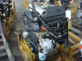 Tout nouveau moteur Iveco 8140.43 pour la lumière et de la lumière de BUS du chariot