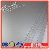 ASTM F67 Gr2 Titanplatten für medizinisches