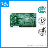 Multicouches PCB d'or d'immersion