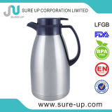 Populärer Haushalts-Kaffeethermos-Edelstahl-Kaffee-Krug 3 L