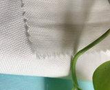 リネン多綿は、ズボン麻布、リネンズボン織り交ぜる。 食卓用リネン