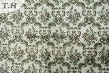 Tessuto e mobilia semplici ed eleganti, piccoli del panno del sofà del tessuto del jacquard
