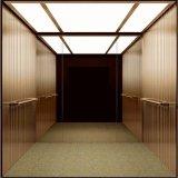 Ascenseur de passager de Fujizy LMR avec la qualité
