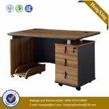 学校家具の倍の学校の机の学校の折りたたみ式テーブル(HX-5N010)