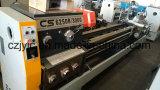 CS6250b*3000 Большой токарный станок