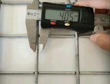 4.0mm geschweißtes Gabion Ineinander greifen 1X1X1xm