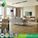 最高のBussinessの販売(ZSTF-27)のための組によって使用されるホテルの家具