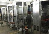 De Machine van de Verpakking van het sap (HP2H-1000)