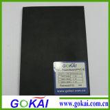 доска пены PVC 1220*2400mm белая для печатание