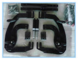 Kit verticale del portello di Lambo dell'automobile universale del fornitore della Cina