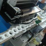Één Apparatuur van de Druk van het Stootkussen van de Kleur volledig Automatische