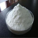플랜트 호르몬 98% Tc 시토키닌 Forchlorfenuron/Cppu/Kt-30
