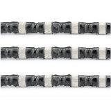 Actuaciones de corte altamente Diamante de hormigón armado de cables