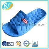 Pistone unisex del sandalo di EVA di colore di abbondanza