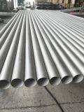 Tp316/316L Tubo de Aço Sem Costura