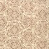 De PP Spunbond Nonwoven Fabric Design de pintura