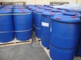 Xarope líquido da glicose do produto comestível da embalagem de Flexitank