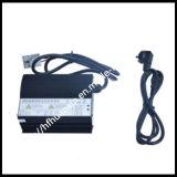 手入れ不要のゴルフ充電器72V 60V 25A 15A