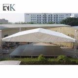 Rk Portable en aluminium stade/ stade mobile pour l'événement extérieur