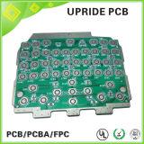 HASL PCBのサーキット・ボード、PCBの製造業者PCBのサーキット・ボード