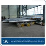 Superiore della barra rotonda d'acciaio fredda del lavoro AISI D2
