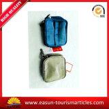 بالجملة [هيغقوليتي] [منس] صنع وفقا لطلب الزّبون سفر مستحضرات تجميل حقيبة محدّد