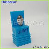 Cartucho Hesperus de Handpiece del Pb de Synea Ta-96 del &H de /W del cartucho de Wh mini