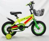 Stahlrahmen-Baby-Fahrrad für Kinder mit Cer-Bescheinigung