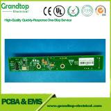 Serviço do conjunto da placa de circuito SMT do PWB da eletrônica da alta qualidade