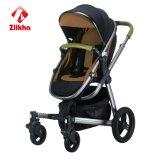 Cochecito de bebé para H809 con el asiento regular +Frame