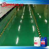 帯電防止液体階段カラーのり0.5%-1%エポキシのCoating&Painting