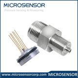 SS316L Comapct druckelektrischer Druck-Fühler (MPM286)