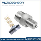 Sensor piezorresistivo de la presión de SS316L Comapct (MPM286)