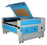 Tagliatrice del laser della tessile Glc-1610t