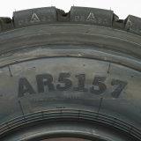 Super carga pesada y duradero de la calidad de los neumáticos de Aulice