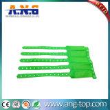 물 공원을%s 방수 처분할 수 있는 Hf PVC 소맷동