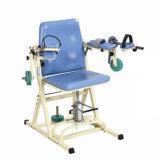 調節可能な肘の関節の牽引のトレーニングの椅子の医療機器