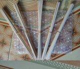 Heet verkoop onlangs de Stokken van een van de Rang van Rarran van het Riet Verspreider voor de Verspreider van het Riet van het Huis