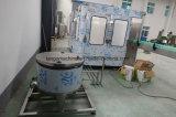 Frasco de plástico totalmente automático de sumo de fruta para equipamento de enchimento de bebidas 500ml 1500ml 2000ml