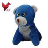 Brinquedo relativo à promoção barato por atacado do urso do luxuoso para crianças